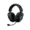 LOGITECH PRO X 7.1 SURROUND GAMıNG HEADSET  ( OUTLET )