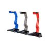 Onikuma Gaming  Headset Stand Mavi