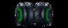 Razer Kraken Ultimate Gaming Kulaklık