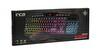 Inca IKG-310 Ruthless Rainbow Efect Gaming Set