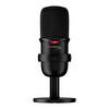 HyperX Solocast Gaming Mikrofon