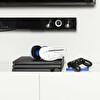 HyperX Cloud Stinger Core PS5 Kablosuz Oyun Kulaklığı