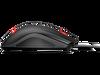 HP Omen Vector Gaming Mouse - Siyah