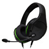 HyperX CloudX Stinger Core Gaming Kulaklık XBOX
