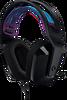 Logitech G G335 Kablolu Oyuncu Kulaklığı Siyah