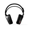 SteelSeries Arctis 9 Wireless + Bluetooth  Oyuncu Kulaklığı