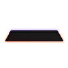 SteelSeries QcK Prism Cloth 3XL Oyuncu Mousepad