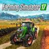 Aral Farming Simulator 17 Ambassador Ps4 Oyun Edition