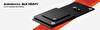 SteelSeries Qck Heavy Oyun Mousepad