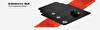 SteelSeries Qck Oyun Mousepad