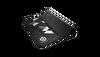 SteelSeries Qck+ Oyun Mousepad
