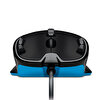 Logitech G300S Kablolu Gaming Mouse (Siyah)