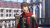 Aral Final Fantasy Type 0 HD PS4 Oyun