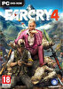 Aral Far Cry 4 PC Oyun