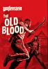Aral Wolfenstein: The Old Blood PC Oyun