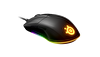 SteelSeries Rival 3 RGB Gaming Mouse