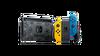 Nintendo Switch Konsol Fortnite Paketi