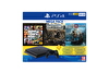 Sony PS4 500 GB (DaysGone/GOW/GTA5/3 Aylık PS+)
