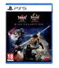 Sony PS5 Playstation 5 Nioh Collection Oyun