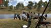 Aral Mount & Blade Ateş ve Kılıç Pc Oyun