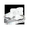Philips Hue Akıllı Led Lamba  3 lü Başlangıç Paketi