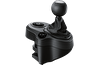 Logitech Driving Force Shifter G29/G920 Uyumlu 941-000130