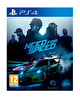 Aral Need For Speed 2015 PS4 Oyun