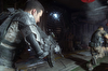 Aral Call Of Duty Black Ops 3 Ps4 Oyun