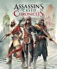 Aral Assassins Creed Chronicles Ps4 Oyun