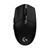 Logitech G 910-005283 G305 Lıghtspeed Kablosuz Gaming Mouse