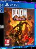Doom Eternal PS4 Oyun