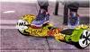 Bood FM-S65A Hoverboard