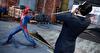 Marvel's Spider-Man GOTY/EAS PS4 Oyun