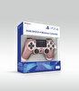 Sony PS4 Dualshock Rose Gold