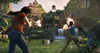 Uncharted The Lost Legacy PS4/HITS/TUR PS4 Oyun