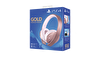 Rose Gold Wireless Headset ( OUTLET )