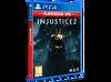 Injustice 2 PS4 Hits Oyun