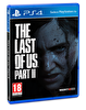 The Last of Us 2 Standart PS4 Oyun