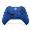 Xbox Kablosuz Oyun Kumandası Shock Blue (9. Nesil)