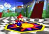 Super Mario 3D All-Stars Switch Oyun