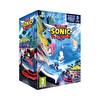 Aral Team Sonic Racing Speacial Edition Figürlü Ps4 Oyun