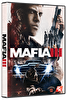 Aral Mafia 3 Ps4 Oyun