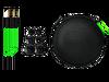 Razer Hammerhead Pro V2 Kulak İçi Oyun Kulaklığı