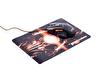Preo My Game MG 02 Kablolu Gaming Mouse (Siyah)
