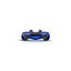 Sony Ps4 Dualshock V2 Wave Blue Oyun Kolu