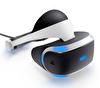 PLAYSTATION VR ( TESHIR )