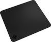 HP X7Z94AA Omen By HP Mouse Pad Steelseries