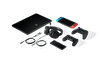 SteelSeries Arctis 1 PlayStation Edition Oyuncu Kulaklığı