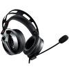 Onikuma M180 PRO Gaming Kulaklık