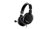 Steelseries Arctis 1 Wireless PS Edition Gaming Kulaklık